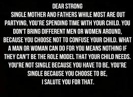 Single Father Meme - single mothers and fathers quotes pinterest father parents