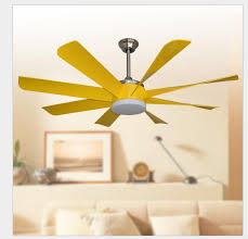 compare prices on light bulb ceiling fan online shopping buy low