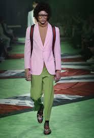 Pantone Spring Summer 2017 by Pantone Color Of The Year 2017 Pantone 15 0343 Greenery U2039 Fashion