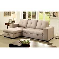 Sleeper Sofa With Chaise Sectional Sofas Shop The Best Deals For Dec 2017 Overstock Com