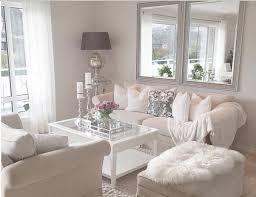 white livingroom all white living room ideas mforum