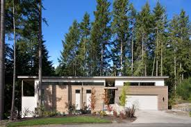 Raised Beach House Plans Trestle House Tyler Engle