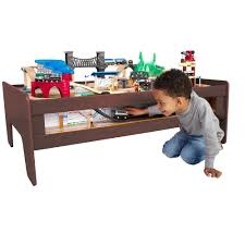 Imaginarium Mountain Rock Train Table Toys R Us Brio Train Sets Toys Model Ideas