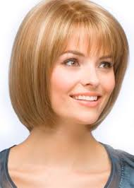 bob haircuts for women over 50 short hairstyles for women over 50