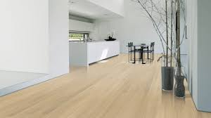 Palm Laminate Flooring Hf Design Llc Trusted Flooring Manufacturer Based In Ny