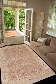 Home Interior Design Jaipur by Jaipur Rugs Op17 Opus Wool Rug