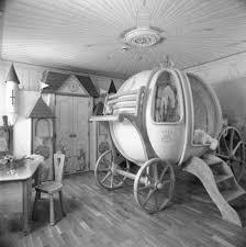 Dark Wood Nursery Furniture Sets by Beautiful White Blue Wood Modern Design Boys Room Bedroom Kids