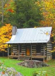 Small Cabin Blueprints Small Cabin Interior Photos Small Cabin Cabin In The Woods