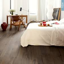 Laminate Bedroom Flooring Floor Waterproof Laminate Flooring For Humid Areas Basement