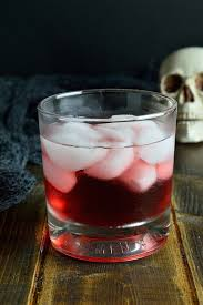 halloween drinks top 10 bloodylicious halloween drinks top inspired