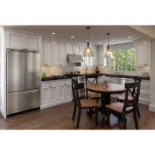 costco kitchen cabinets sale kitchen classic does costco sell kitchen cabinets and reviews on