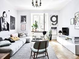 design styles 2017 breathtaking 97 living room styles ideas living room designs and