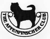 affenpinscher uk breeders affenpinscher club uk home news