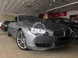 2012 bmw 640i gran coupe 2012 bmw 640i gran coupe 3 0 a miss it cars 12 photos