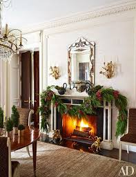 24 best fireplace flair images on pinterest architectural digest