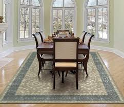 7x7 Area Rug Impressive 7x7 Area Rugs For Dining Room 21403 Pertaining To