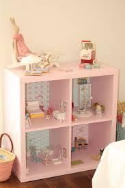 bedroom calico critters bedroom walmart kids bedroom sets