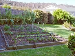 home vegetable garden plans home garden ideas vegetable