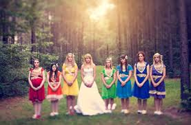 themed weddings tbdress what are themed weddings