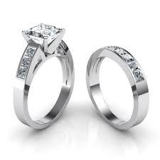 cheap wedding ring wedding rings trio wedding ring sets walmart cheap wedding rings