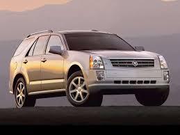 2009 cadillac escalade hybrid mpg all types 2009 escalade hybrid mpg 19s 20s car and autos all