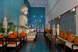 hotel in ballygunge near sealdah railway station park plaza