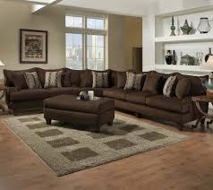 Velvet Sectional Sofa Table Furniture White Velvet Sectional Sofa With Chaise Best Shape