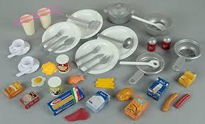 bosch kinderküche zubehör theo klein 9291 bosch küche vision spielzeug de spielzeug