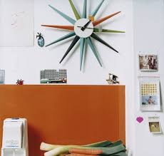 homeshop18 home decor what are some popular home decor websites for interiors quora