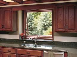 kitchen sink lights awning window for kitchen caurora com just all about windows and doors