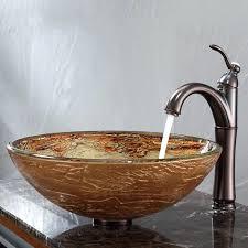sink bowls home depot sink bowls for bathroom emmaeriksson me