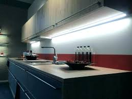 battery operated led lights for cupboards led lighting under cabinet kitchen battery operated led lights for