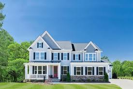 new luxury homes for sale at pointe in new hill nc within