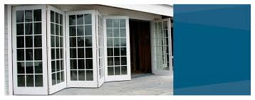 Bi Folding Glass Doors Exterior Welcome To Riviera Doorwalls Llc