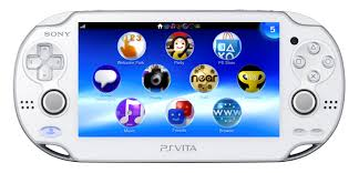 best ps1 games on vita how to manage your ps vita saves wololo net