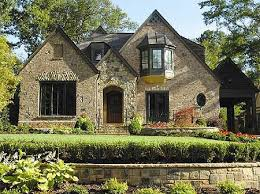 English Cottage Design Top 25 Best Cottage Floor Plans Ideas On Pinterest Cottage Home