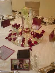 Diy Wedding Program Fans Pacitti U0027s Blog Wedding Program Fans Diy