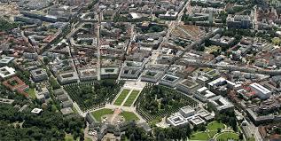Suche Eine K He Karlsruhe Blog