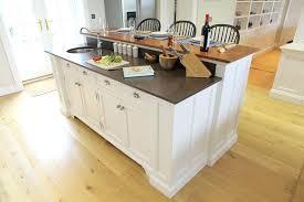free standing kitchen islands for sale kitchen islands uk folrana
