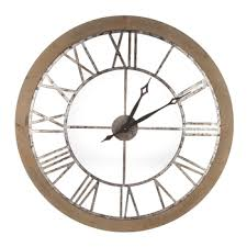clocks home decor u0026 frames hobby lobby