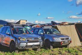 subaru sand rail subaru owners let u0027s see your expedition rigs archive page 4