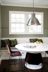 Kitchen Lighting Sale Kitchen Design Country Pendant Lighting Primitive Light Fixtures