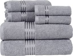 thanksgiving bath towels alcott hill hotel 6 piece towel set u0026 reviews wayfair