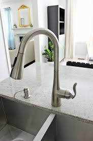 modern kitchen faucet graff me 18 best lavabokranen images on pinterest ada bathroom antique