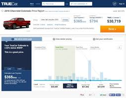 how much can a dealer discount a new car how to buy a new car and avoid dealer scams introduction