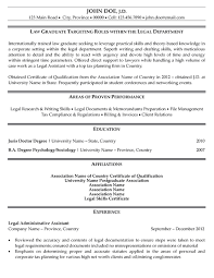 download product safety engineer sample resume