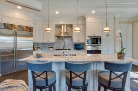 kitchen long island interior designers long island ny