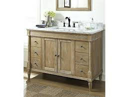 bathroom vanity cabinets only home design ideas and pictures