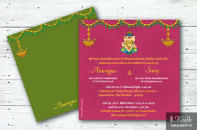 contemporary indian wedding invitations modern indian wedding invitations mounttaishan info