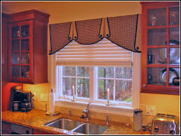kitchen curtain ideas small windows kitchen home design ideas